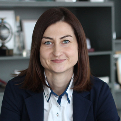 Katarzyna Peda
