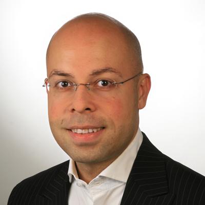 Navid Nazemian