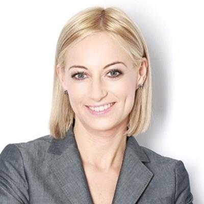 Sylwia Magdziak