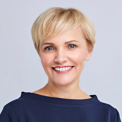 Dorota Sawicz