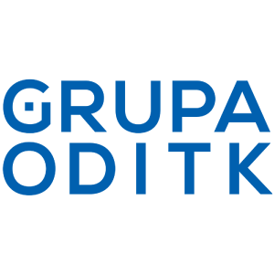 GRUPA ODITK