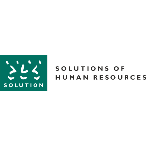 Solution Of Human Resources