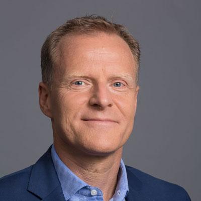 Andrzej Borczyk