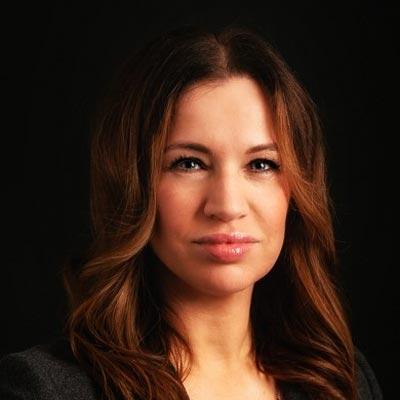 Katarzyna Czajka